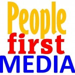 people first media mixcloud