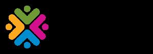 CCSA-cmyk-bil